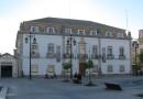 12 ofertas de emprego para a Câmara de Portimão