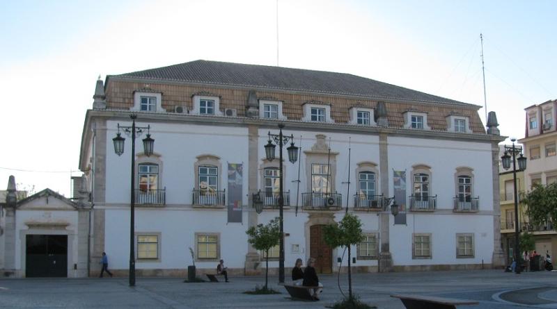 21 ofertas de emprego para a Câmara de Portimão