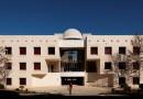 Mais uma oferta de emprego para a Universidade do Algarve