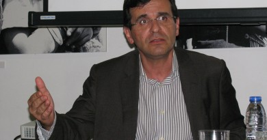 AdalbertoCamposFernandes_Net
