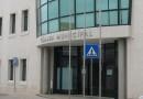 Municípios algarvios vão avançar com taxa turística de 1,5 euros