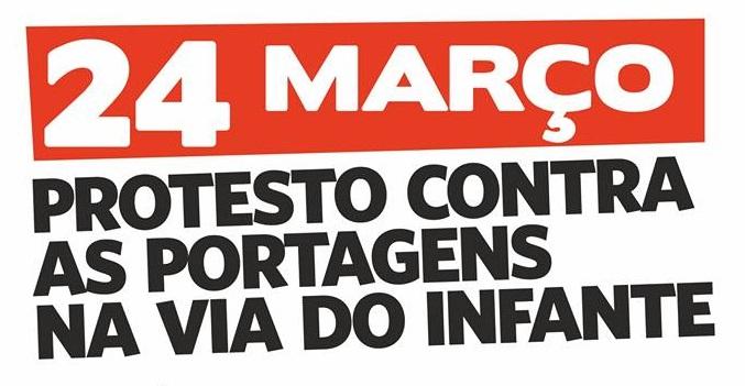Protesto02