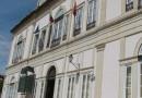 Bronca na Taxa Turística: Município de Silves contra a aplicação da medida