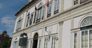 Autarquia investe 64 mil euros na compra de três viaturas