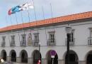Investimento de 173 mil euros no Mercado da Ribeira