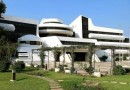 Câmara de Albufeira investe 278 mil euros em duas empreitadas