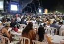 Saiba quem vai actuar no Festival do Marisco
