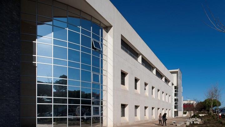 Oferta de emprego para a Universidade do Algarve