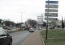 Câmara de Albufeira investe mais de 1,6 milhões em repavimentações de caminhos, ruas e estradas