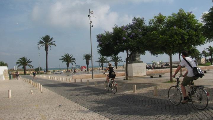 lagos_passeio_bicicleta