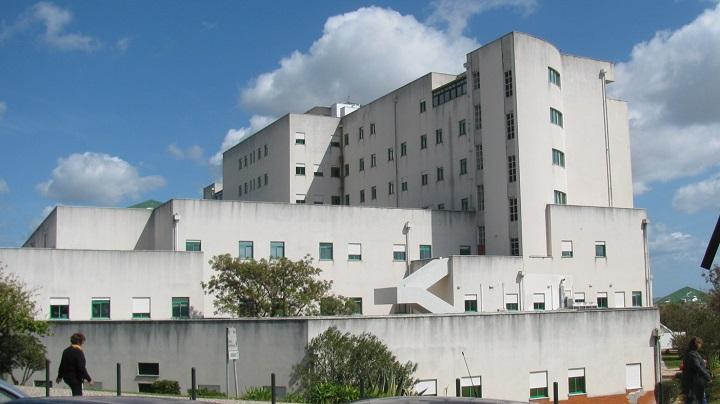 hospitalbarlavento_portimao02