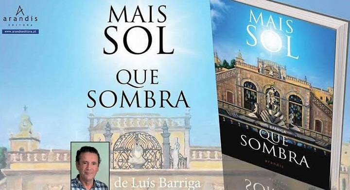 livro_luis_barriga