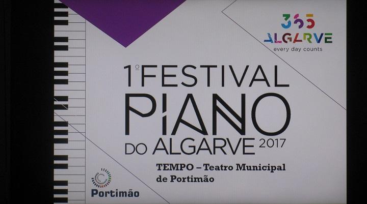 portimao_festival_piano