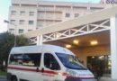 """PSD diz que é """"ensurdecedor"""" o silêncio do PS sobre o caso da falta de pediatras no Hospital de Portimão"""