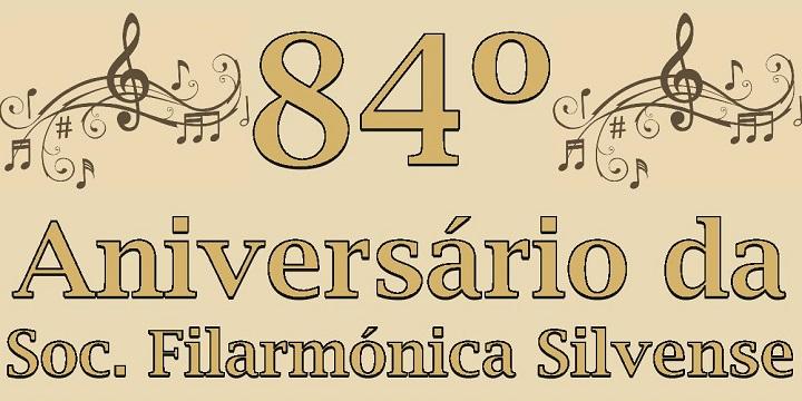 Filarmonica_Silvense_Aniversario