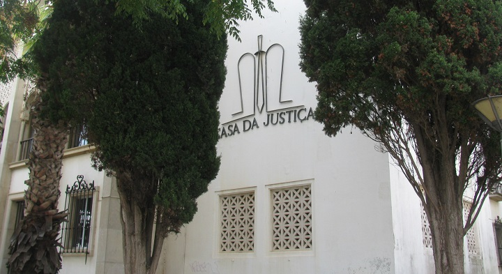 Lagos_Tribunal