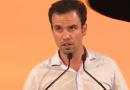 PSD de Portimão avança com debates temáticos