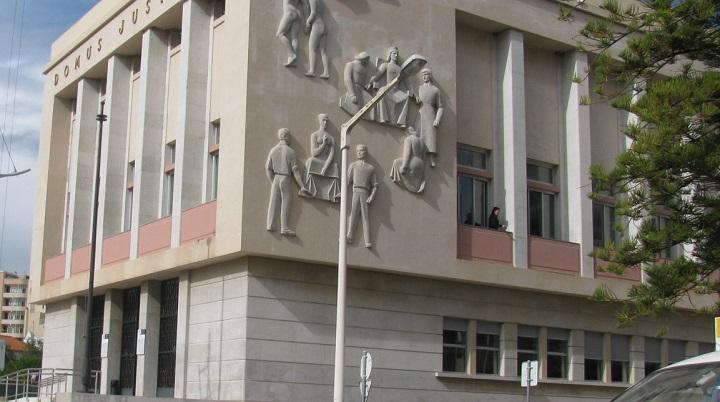 Faro_Tribunal