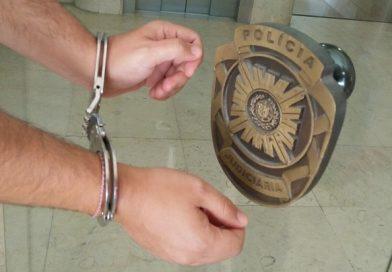 Acusado por suspeitas de abuso sexual de crianças