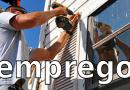 Ofertas de emprego para o Algarve (20 de Abril)
