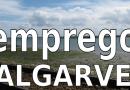 Ofertas de emprego para o Algarve (10 de dezembro)