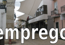 Ofertas de emprego para o Algarve (21 de janeiro)