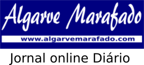 Algarve Marafado