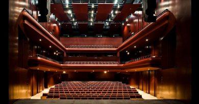 Cine-Teatro Louletano promove mais uma tertúlia