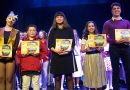 Final doFestival de Artes Infantil e Juvenil tem lugar este Sábado