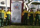 Câmara de Portimão promove acção de limpeza do espaço rural