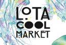 Portimão recebe o Lota Cool Market