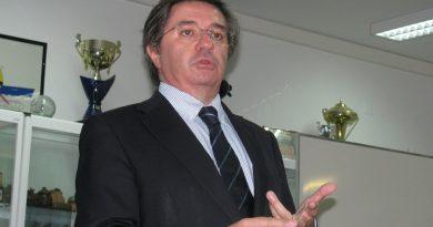 Ex-candidato presidencial quer acabar com as parcerias público-privadas rodoviárias