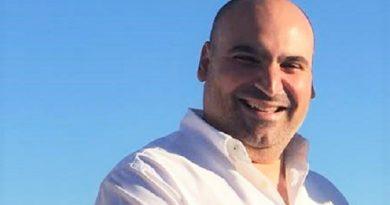 União das Freguesias de Faro celebra acordo de geminação