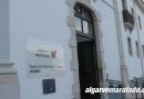 Oferta de emprego para a Escola de Hotelaria e Turismo do Algarve
