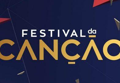 Portimão pode receber final do Festival da Canção 2019