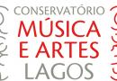 Câmara de Lagos apoia o Conservatório de Música e Artes de Lagos