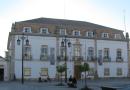 Rejeição de proposta provoca guerra política em Portimão