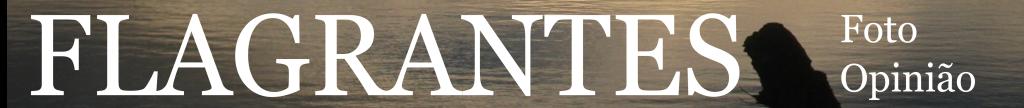 Flagrantes_Logo