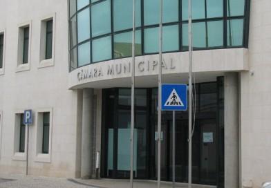 Covid-19: Dois novos casos em Lagoa
