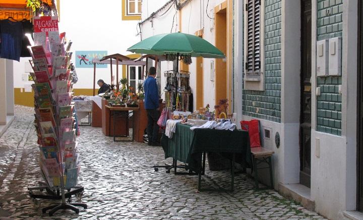 MercadinhoFerragudo02