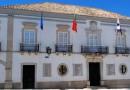 38 ofertas de emprego público no Algarve