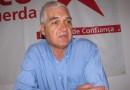 Bloco de Esquerda reafirma oposição ao projeto da Quinta da Rocha