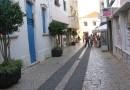 Servir Portimão quer isenção de taxas municipais para micro, pequenas e médias empresas locais