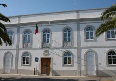 Museu «Casa da Cidadania» de Lagoa deverá ser inaugurado no início de 2021