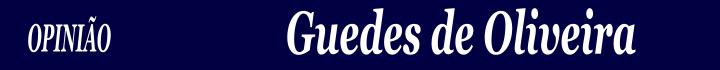 logo_guedes