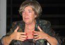 Joaquina Matos prepara-se para deixar a Câmara de Lagos