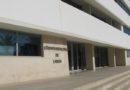 Câmara de Lagos investe em habitação social