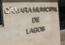 Lagos define regras de apoio ao associativismo