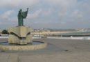 Lagos prepara instalação de centro de despistagem de Covid-19