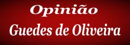 opiniao_guedesoliveira_pq
